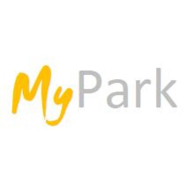 Σύστημα Διαχείρησης Χώρου Στάθμευσης/Παρκινγκ - MyPark Σύστημα πάρκινγκ για χώρους χωρίς χρέωση