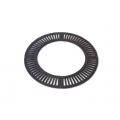 Εσχαρες δεντρων - CIRCULAR Φ125,5 Μαντεμένιες Εσχάρες