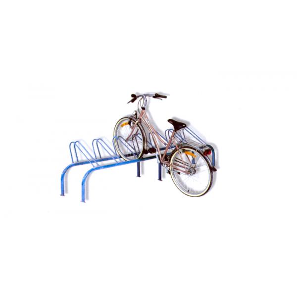 Ποδηλατοστασια - Ποδηλατοστάσιο HOLANDA Μεταλλικά Ποδηλατοστάσια