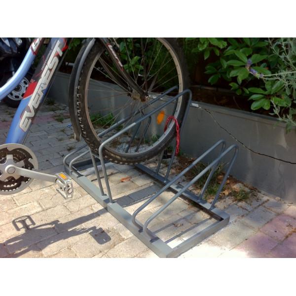 Ποδηλατοστάσιο 004