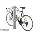 Ποδηλατοστασια - RING Μεταλλικά Ποδηλατοστάσια