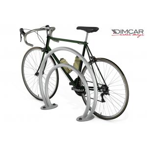 Ποδηλατοστασια - HOOP Μεταλλικά Ποδηλατοστάσια