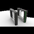 Εμπόδια Ταχείας Πρόσβασης FirstLane Έλεγχος Πρόσβασης Πεζών