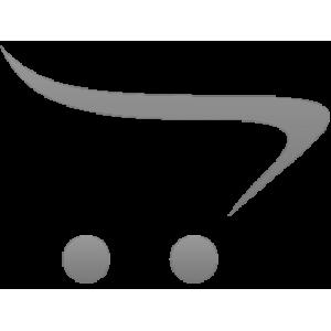 Καδοι Απορριματων - BRUCHETTO BASKET Μεταλλικοί Κάδοι